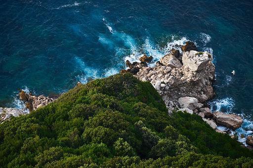 Custom Travel to Sicily, Italy