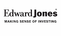 edward jones.webp
