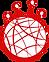 Logo_Final_No Stripe.png