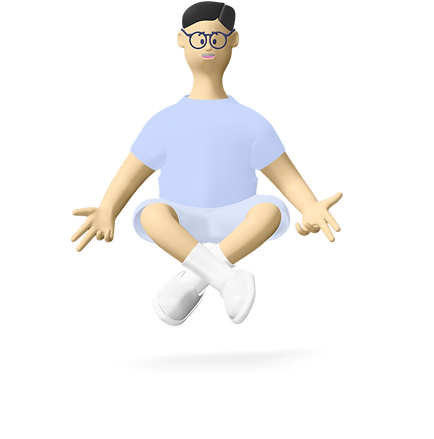 man-meditation.png