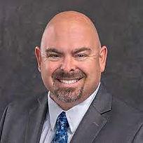 Eric Mosser.jfif