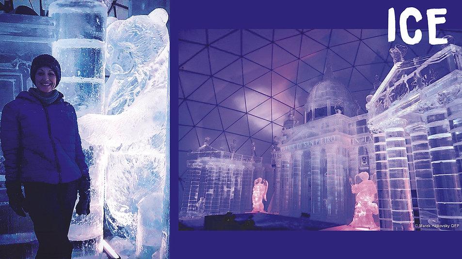 ICE TILE.jpg