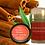 Thumbnail: The Devil's Elbow Organic Cinnamon & Turmeric CBD Balm