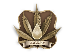 Owego Hemp Drop Emblem.png