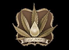 Owego Hemp Drop Emblem.png