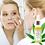 Thumbnail: Pure Clean Face Serum