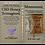 Thumbnail: Apothecary CBD Honey Packets