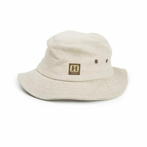 Youth Sun Hat