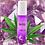 Thumbnail: Calming CBD Roller