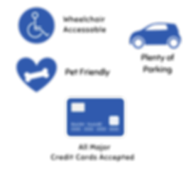 icons(2).png