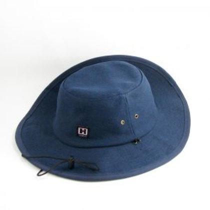 Hemp Sun Hat