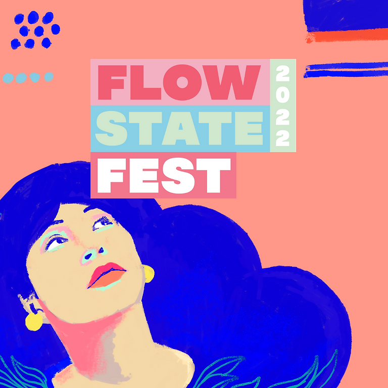 Flow State Festival