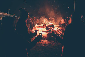 BlazingBrews__gbeckerphoto-18.jpg