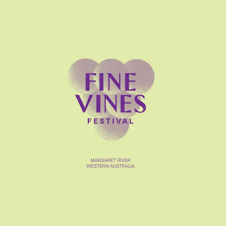Fine Vines Festival 2021