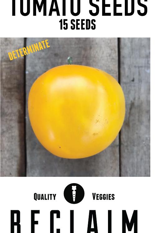 Taxi tomato seeds