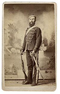 Constable NWMP Small.png