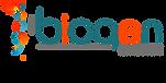 Biogen İlkyardım Eğitim Merkezi Logo