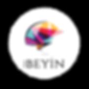 Bio Beyin Logo