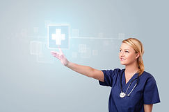 Sağlık bakanlığı sertifikalı ilk yardım