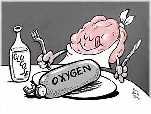 ilkyardım beyin, şeker, oksijen