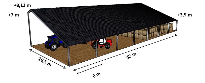 Vue 3D - 42x16,5ml + cote.png