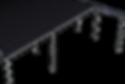 Vue 3D - 42x19 - stabulation ss fond.png