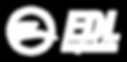 EDL_Logo_blanc.png