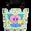 Thumbnail: Eve Bill Beach Bag