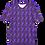 Thumbnail: Call me lots Shirt