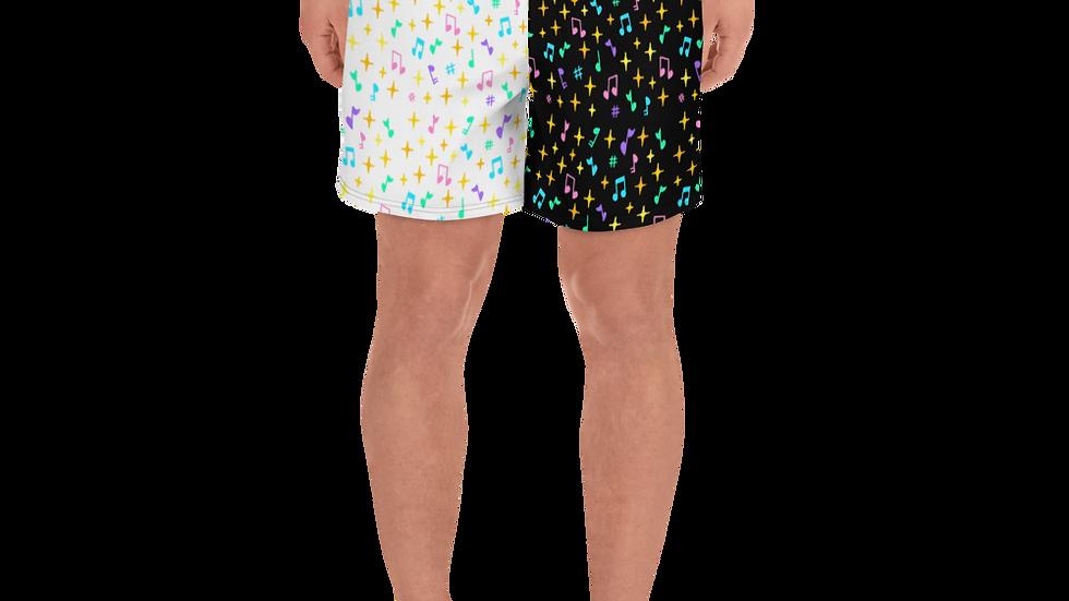 Blip BLops Shorts
