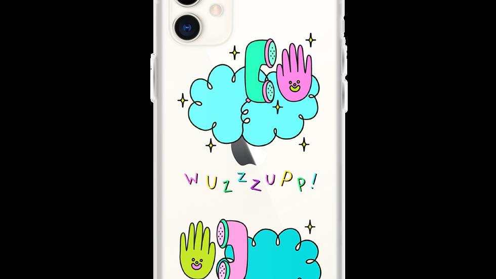 WuZZzuPp! (11/11proplus)