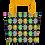 Thumbnail: Flower Friends Big Bag