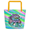 Thumbnail: Clammy Pearlson Beach Bag