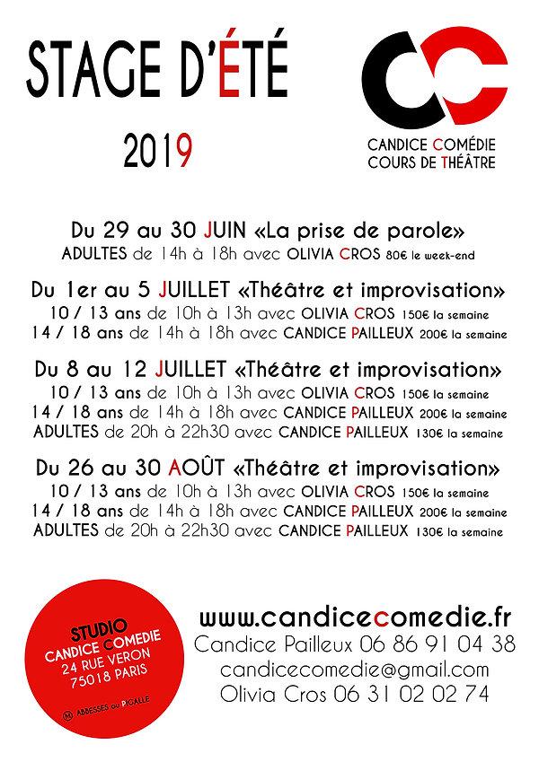 stage_2019.jpg