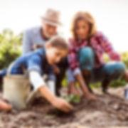 family-planting.jpg