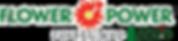 flowerpower-logo-4.png