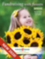 spring-catalog-image.jpg