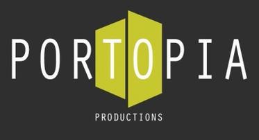 Portopia Productions