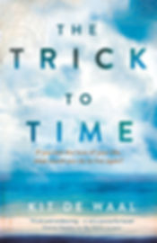 The Trick to Time.jpg