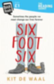 Six Foot Six.jpg