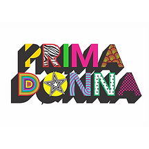 primadonna logo png.png