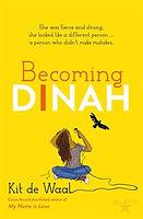 Becoming Dinah jacket.jpg