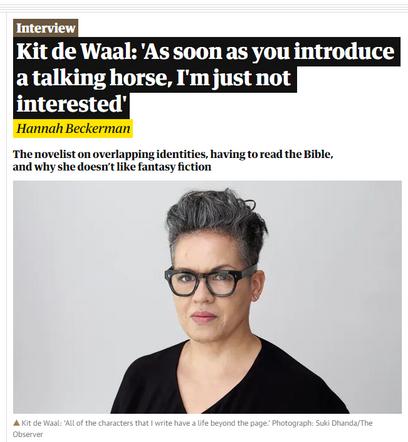 Screencapture Guardian interview