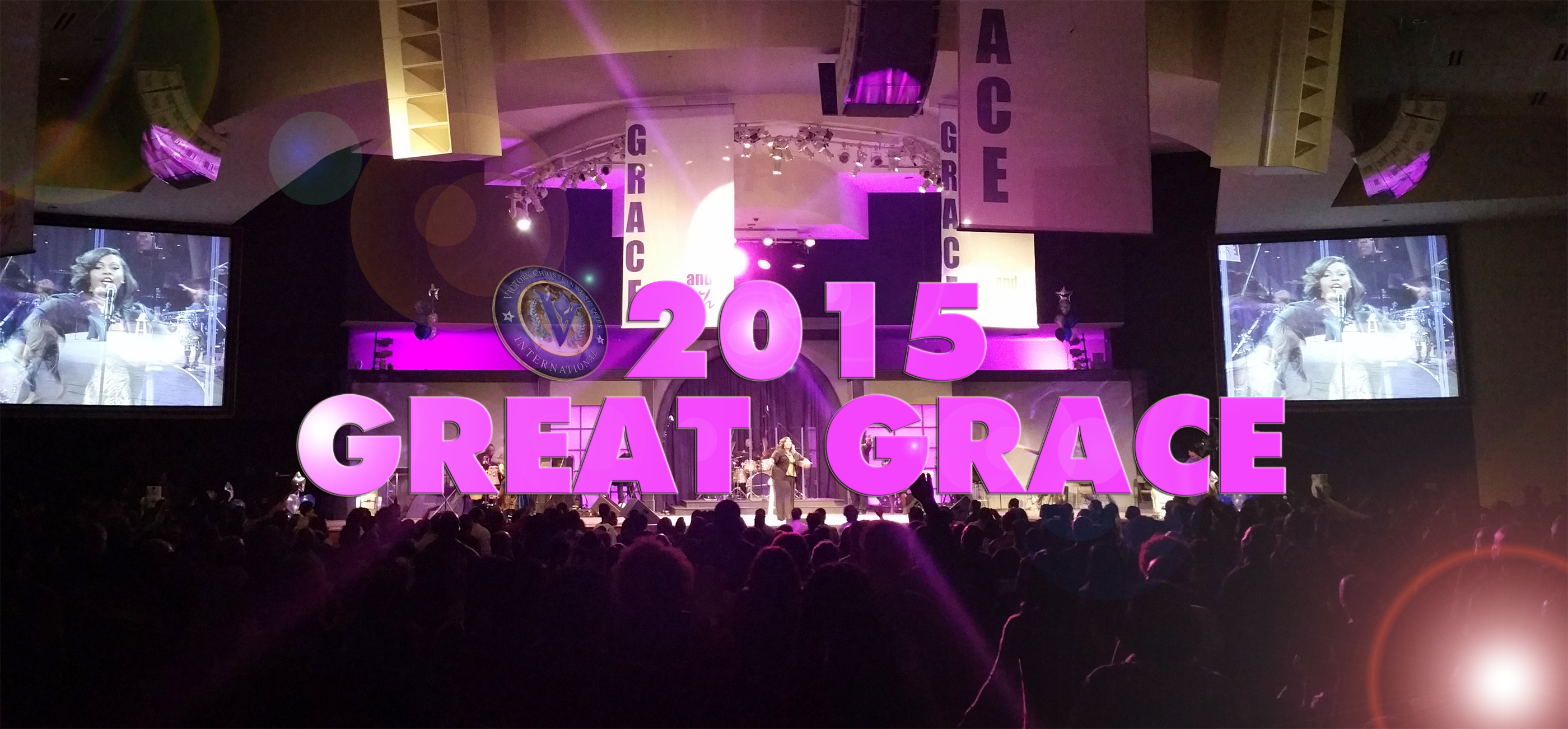 2015 Great Grace VCMI_2800.png
