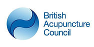 Allana Vibert Acupuncturist Member of British Acupuncture Council