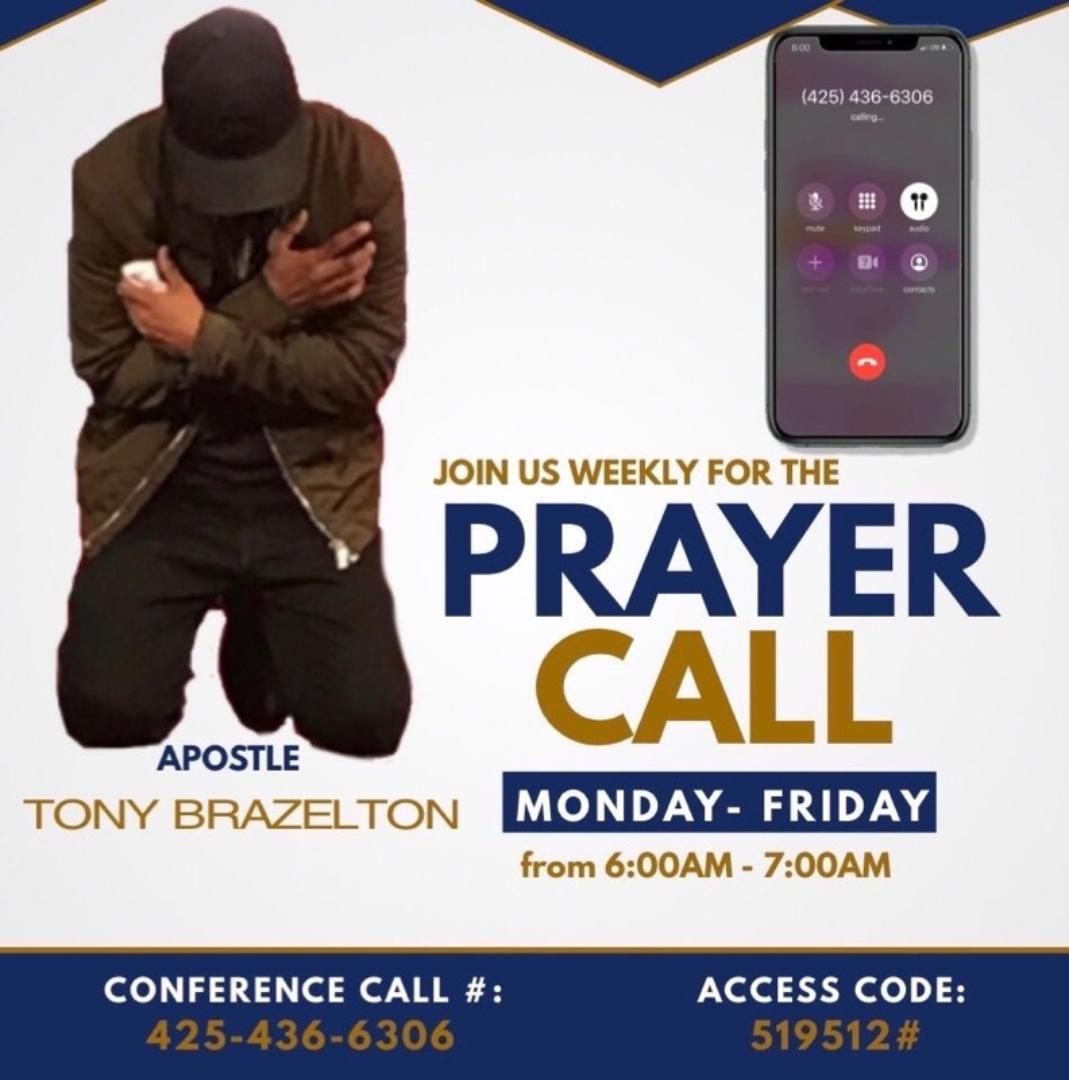 Prayer%20Mon-Fri2_edited