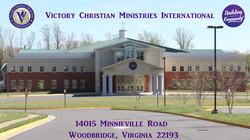 Victory Christian Ministries VCMI-VA
