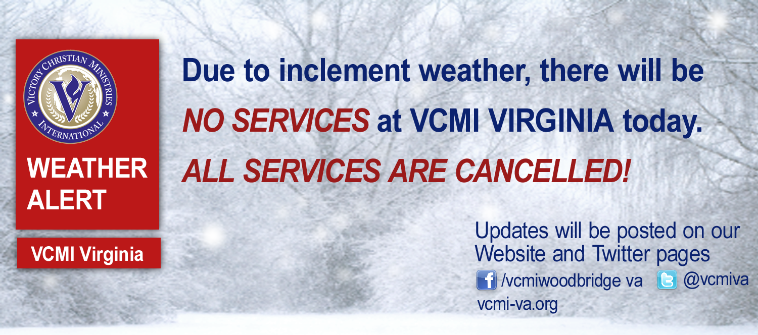 VirginiaFB_WINTER_InclementWeather_NoServices.png
