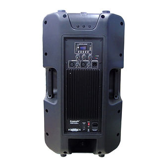 speaker-ecopower-ep-s313---bluetooth---1
