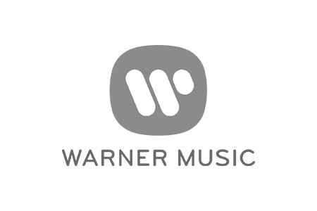logotipo-warner-music-pb.jpg